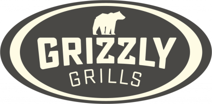 grizzly_grills_logo