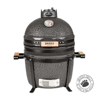Grizzly-Grills-Kamado-compact